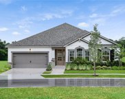 2508 Early Dawn Court Unit 111, Valrico image