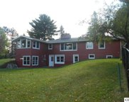 1519 NW 9th ST, Grand Rapids image