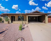 9701 E Barrudean Hills, Tucson image