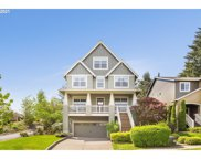 13164 SW STARVIEW  DR, Tigard image