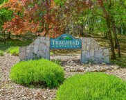 6705  Nugget Drive, Foresthill image