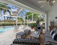 280 Edgemere Way E, Naples image