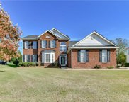 9625  Belloak Lane, Waxhaw image