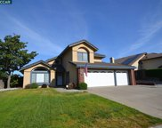 1299 Turquoise Dr, Hercules image