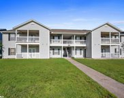 6194 St Hwy 59 Unit H2, Gulf Shores image