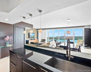 450 Alton Rd Unit #3001, Miami Beach image