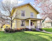 1716 Hoyt Ave, Everett image
