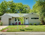 3910 East Jerome Avenue, Denver image