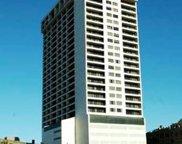 3851 Boardwalk Unit #1806, Atlantic City image