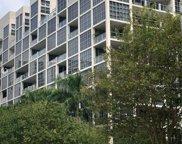 3451 Ne 1st Ave Unit #PM07, Miami image
