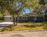 830 Valley View Drive, Grand Prairie image