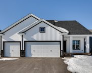7833 Ava Way, Inver Grove Heights image