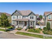369 Casper Drive, Lafayette image