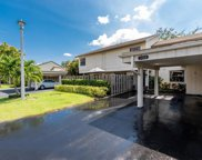 364 Wildwood Lane E, Deerfield Beach image
