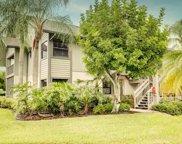 6256 SE Charleston Place E Unit #201, Hobe Sound image