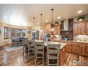 5735 Pineview Ct, Windsor image