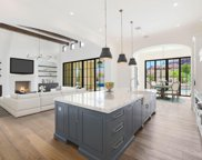 6001 N 45th Street, Paradise Valley image