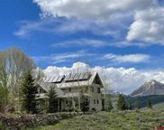 512 Journey's End, Crested Butte image