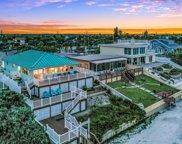 4209 S Atlantic Avenue, Port Orange image