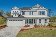 3393 SOUTHERN OAKS DR, Green Cove Springs image