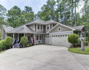 124 Summer Breeze Drive, Leesville image