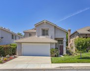 6781 Cowboy Street, Simi Valley image