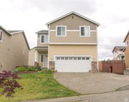 12327 SE 260th Place, Kent image