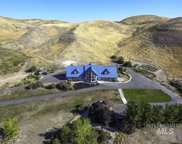 2480 Highway 52, Payette image