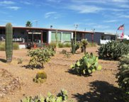3164 E Cactus Wren Street, Apache Junction image