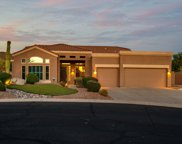 7937 E Saddleback Circle, Mesa image