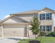 8414 Shooter Cove, San Antonio image