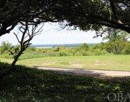 736 Dotties Walk, Corolla image
