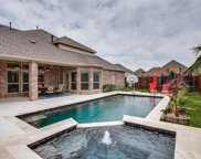 340 Saint Mark Lane, Prosper image