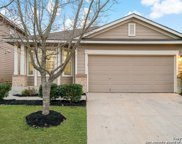 3519 Krie Highlands, San Antonio image