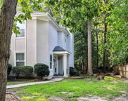 800 Royal Grove Court, South Chesapeake image