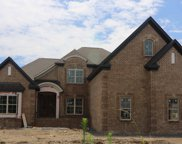 1827 Toliver Trace, Mount Juliet image