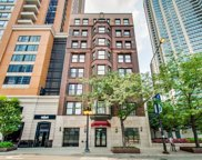 1142 South Michigan Avenue Unit 3AB, Chicago image