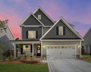 6225 Sweet Gum Drive, Wilmington image