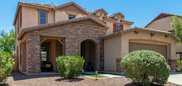26051 N 163rd Drive, Surprise image