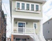 109 W 17th Street, Ocean City image