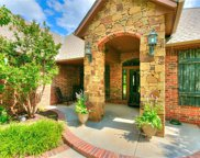 4608 NW 160th Terrace, Edmond image