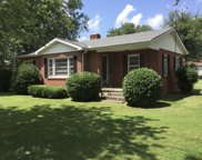 650 W Broad St, Smithville image