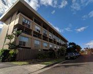 68-090 Au Street Unit 308E, Oahu image