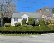 693 Pleasant St, Belmont, Massachusetts image
