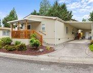 11100 4th Avenue W Unit #25, Everett image