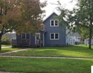 1309 1st Ave S, Clear Lake image