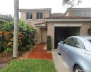 1665 Sw 109th Ter Unit #1665, Davie image
