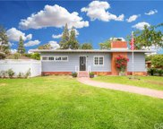 601 W Valley View Drive, Fullerton image