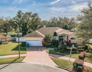 3801 Sea Island Court, Orlando image