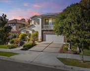 10236 Lone Dove St, Rancho Bernardo/4S Ranch/Santaluz/Crosby Estates image